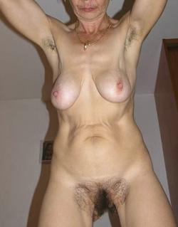sextreff bergen oma sexdating